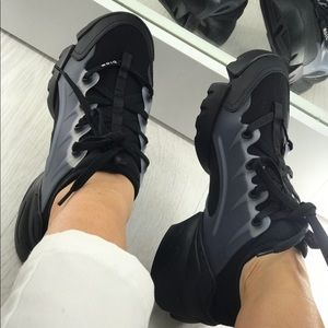 Dior Shoes   Dior Sneakers D Connect